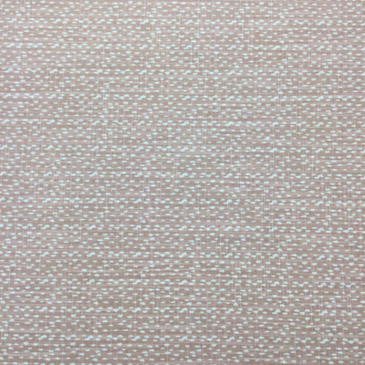 Dots White / Rose Pink | Home Decor Fabric | Premier Prints | 54 Wide | By the Yard