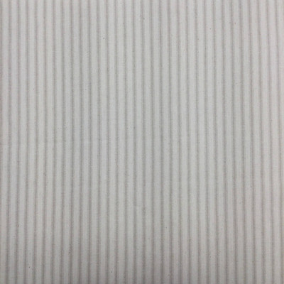 Light and Dark Beige Ticking Stripes | Home Decor Fabric | Premier Prints | 54 Wide | By the Yard