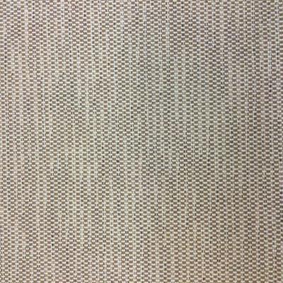 outdoor indoor fabric