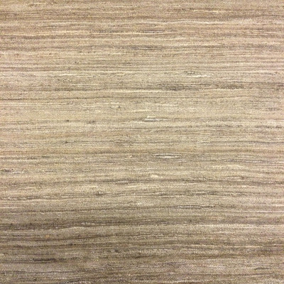 brown textured basket weave
