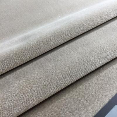 heavyweight upholstery fabric