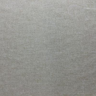 brown tone fabrics