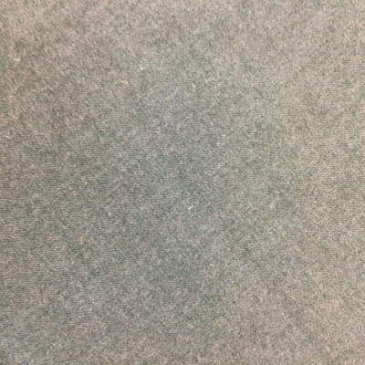 wide apparel fabric woven