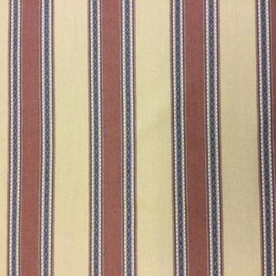 medium weight upholstery fabric