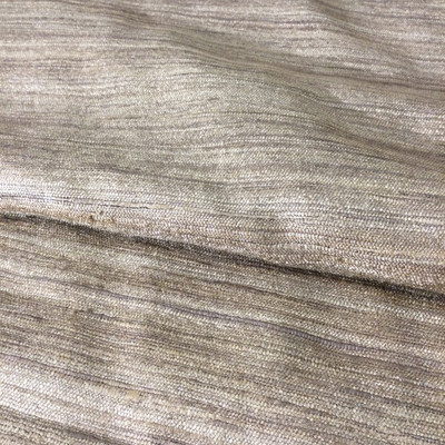 """Two Toned Cocoa Brown   Lightweight Drapery Fabric   54"""" Wide   By the Yard"""