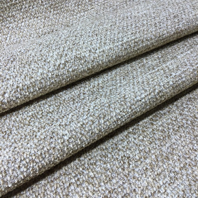 """2.8 Yard Piece of Upholstery Fabric 