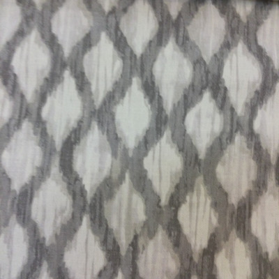 """5.55 Yard Piece of Home Decor Fabric 