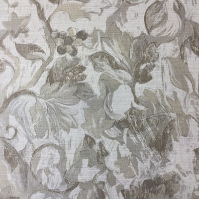 """6.8 Yard Piece of Home Decor Fabric 