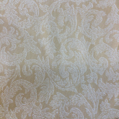 """Vines in Two Toned Beige 