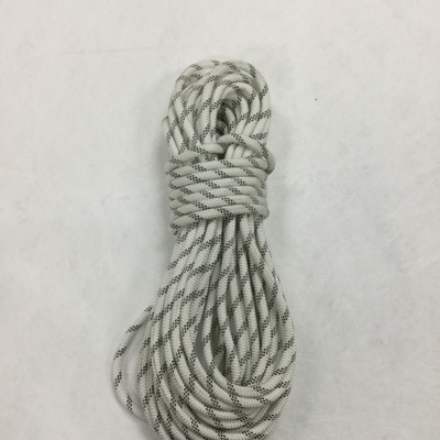 25.8 Yard Piece of X Yard Piece | Safety Rope - 11 mm, THE COLOR , By the Piece, Remnant 231