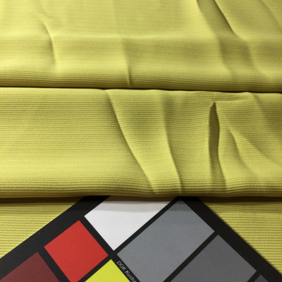 Generic Apparel Fabric By The Yard  150
