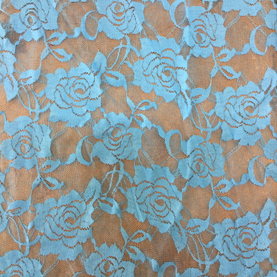 Generic Apparel Fabric By The Yard  163
