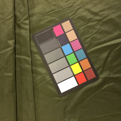 Generic Apparel Fabric By The Yard  177