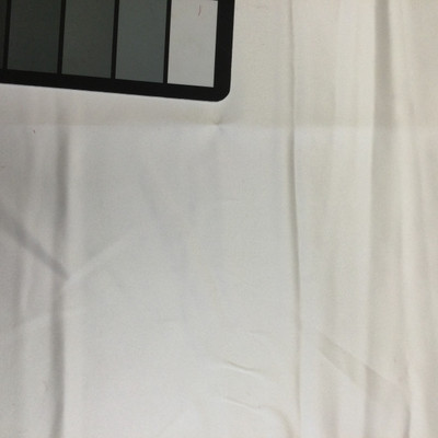 Generic Apparel Fabric By The Yard  240