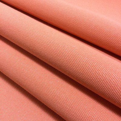 """Solid Coral Orange 
