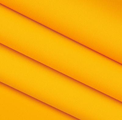 Sunbrella | 60'' Sunflower Yellow | Marine & Awning Weight Canvas Fabric