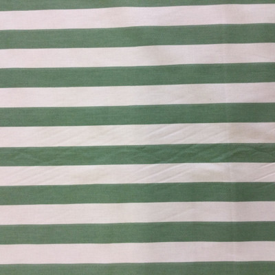 """4.55 Yard Piece of Home Decor Fabric 
