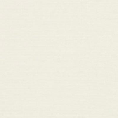 1 Yard Piece of Sunbrella 4604-0000 | NATURAL | 46 Inch Marine & Awning Weight Canvas Fabric