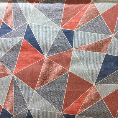 Quilting Fabric 124