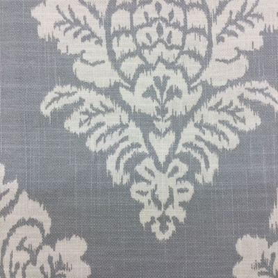 """Large Scale Damask 