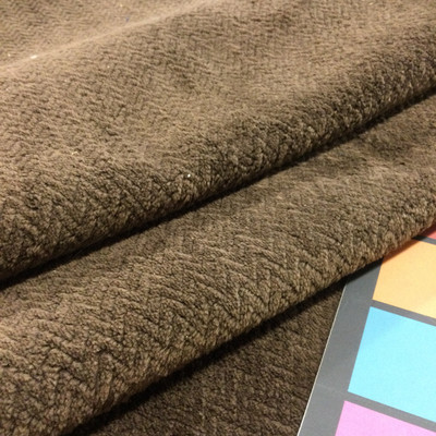 Heavy Woven Upholstery Fabric   54 Wide   By The Yard  1000