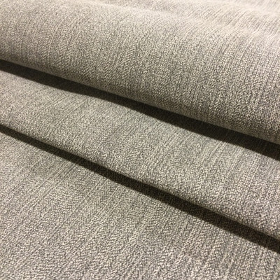 """Two Toned Gray Microfiber 