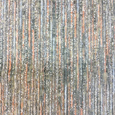 Heavy Woven Upholstery Fabric | 54 Wide | By The Yard  1028