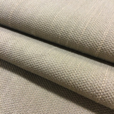 """Poppins in Portobello Tan   Microfiber Upholstery Fabric   54"""" Wide   By the Yard"""
