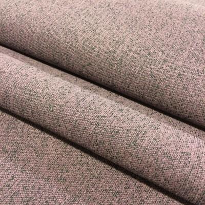 "Darkened Plum Microfiber | Upholstery Fabric | 54"" Wide | By the Yard"