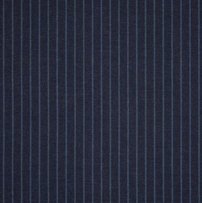 Sunbrella Scale Indigo 14050-0004   Furniture Weight Fabric   54 Wide   Boat Interiors / Patio   BTY
