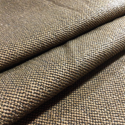 Heavy Woven Upholstery Fabric   54 Wide   By The Yard 1104