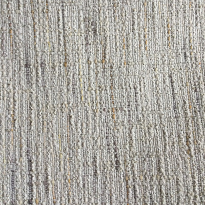 """Boho Slub Weave 