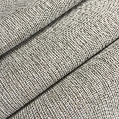 """Light Gray and White Textured Weave 