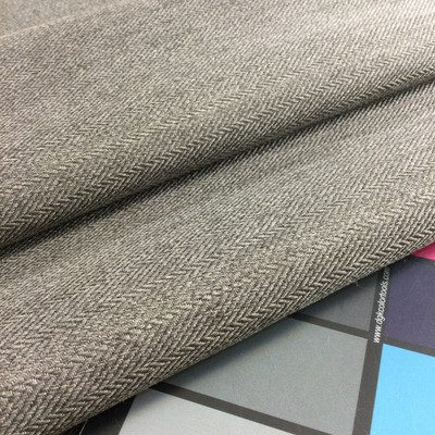 Heavy Woven Upholstery Fabric   54 Wide   By The Yard 1122