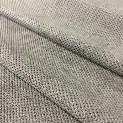 """Richloom Griffin in Taupe 