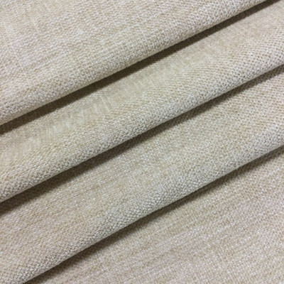 """Tan Soft Chenille 