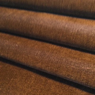 """Dark Chocolate Microfiber Velvet 