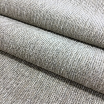 Heavy Woven Upholstery Fabric | 54 Wide | By The Yard 1213