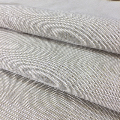 """Off White Basketweave 