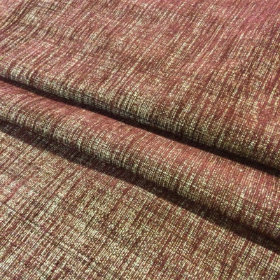 Heavy Woven Upholstery Fabric | 54 Wide | By The Yard 1225