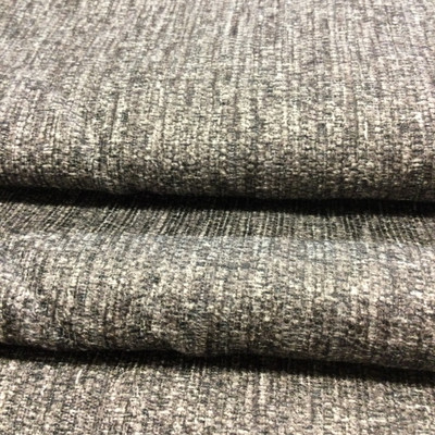 Heavy Woven Upholstery Fabric | 54 Wide | By The Yard 1235