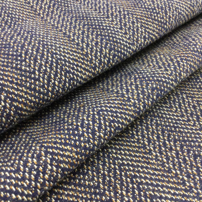 Heavy Woven Upholstery Fabric | 54 Wide | By The Yard 1243