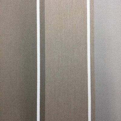 2.87 Yard Piece of Sunbrella Maritnez Sandstone | 40323-0008 | Furniture Weight Fabric |54| BTY