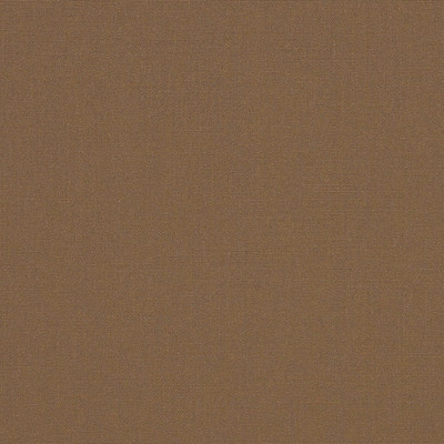 3.63 Yard Piece of CANVAS COCOA  | Furniture Weight Fabric | 54 Wide | By The Yard | 5425-0000