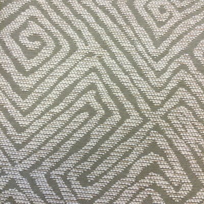 """Impromptu in color Driftwood 