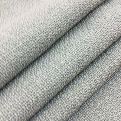 """Seafoam Green Boucle Basketweave 