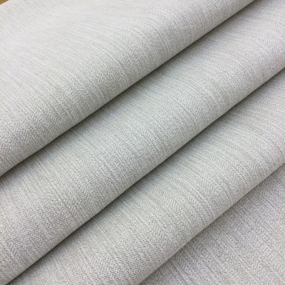 """Ivory Off-White Microfiber 