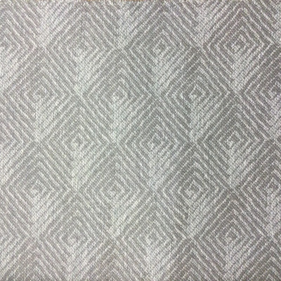 """Diamond Weave in Gray Shades 