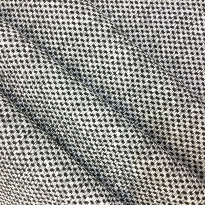 """Sperry in color Domino 