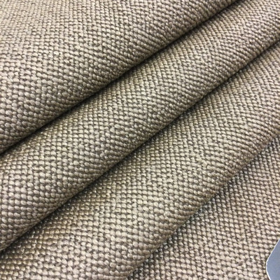 """Perry in color Walnut   Solid Brown   Heavyweight Upholstery / Slipcover Fabric   54"""" Wide   By the Yard"""